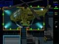 《UnMetal》游戏截图-4小图