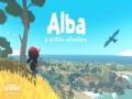 《阿尔芭:野生动物冒险》游戏截图-3小图