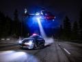 《极品飞车14:热力追踪重制版》游戏截图-1