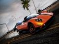 《极品飞车14:热力追踪重制版》游戏截图-5