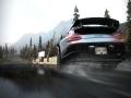 《极品飞车14:热力追踪重制版》游戏截图-6