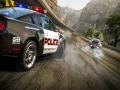 《极品飞车14:热力追踪重制版》游戏截图-7
