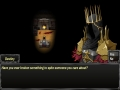 《测试:最终启示》游戏截图-2