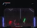《生物质》游戏截图-4