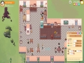 《猫咖经理》游戏截图-1小图