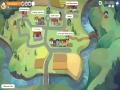 《猫咖经理》游戏截图-2小图