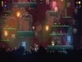 《粘土地牢》游戏截图-7