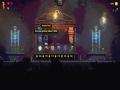 《粘土地牢》游戏截图-8