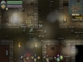 《第九个黎明3》游戏截图-1