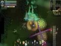 《第九个黎明3》游戏截图-2