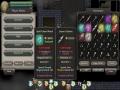 《第九个黎明3》游戏截图-4