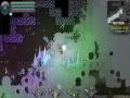 《第九个黎明3》游戏截图-6