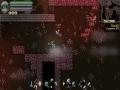 《第九个黎明3》游戏截图-7