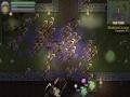 《第九个黎明3》游戏截图-8