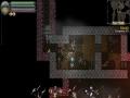 《第九个黎明3》游戏截图-9