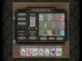 《第九个黎明3》游戏截图-10
