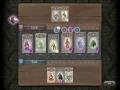 《第九个黎明3》游戏截图-11