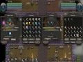 《第九个黎明3》游戏截图-14