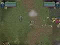 《第九个黎明3》游戏截图-16