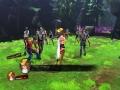 《美俏女剑士起源》游戏截图-1