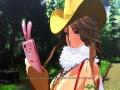 《美俏女剑士起源》游戏截图-3