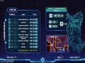 《Aeon Drive》游戏截图-2