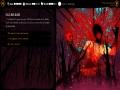 《狼人之末日怒吼:森林之心》游戏截图-1