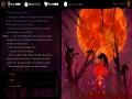 《狼人之末日怒吼:森林之心》游戏截图-5