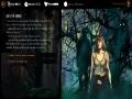 《狼人之末日怒吼:森林之心》游戏截图-6