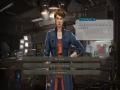 《区域:潜行者故事》游戏截图-1