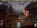 《区域:潜行者故事》游戏截图-2