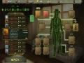 《区域:潜行者故事》游戏截图-3
