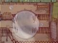 《区域:潜行者故事》游戏截图-4