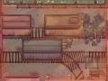 《区域:潜行者故事》游戏截图-6