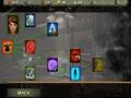 《区域:潜行者故事》游戏截图-7