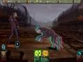 《区域:潜行者故事》游戏截图-8
