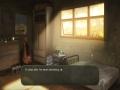 《区域:潜行者故事》游戏截图-10