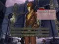 《区域:潜行者故事》游戏截图-11