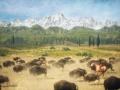 帝国时代3决定版游戏壁纸-3小图