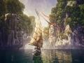 帝国时代3决定版游戏壁纸-6小图