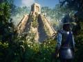 帝国时代3决定版游戏壁纸-8小图