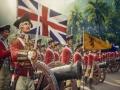 帝国时代3决定版游戏壁纸-9小图