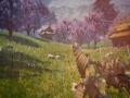 帝国时代3决定版游戏壁纸-10小图