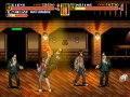 《神室町街头》游戏截图-2小图