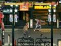 《神室町街头》游戏截图-3小图