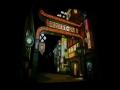 《神室町街头》游戏截图-4小图