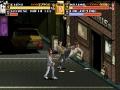 《神室町街头》游戏截图-5小图