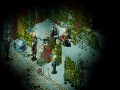 《激荡海渊》游戏截图-4