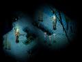 《激荡海渊》游戏截图-7