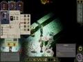 《激荡海渊》游戏截图-9